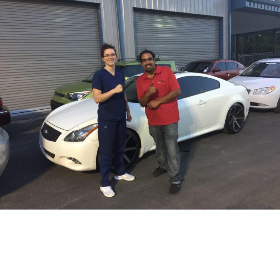 Orlando Car Deals image 30