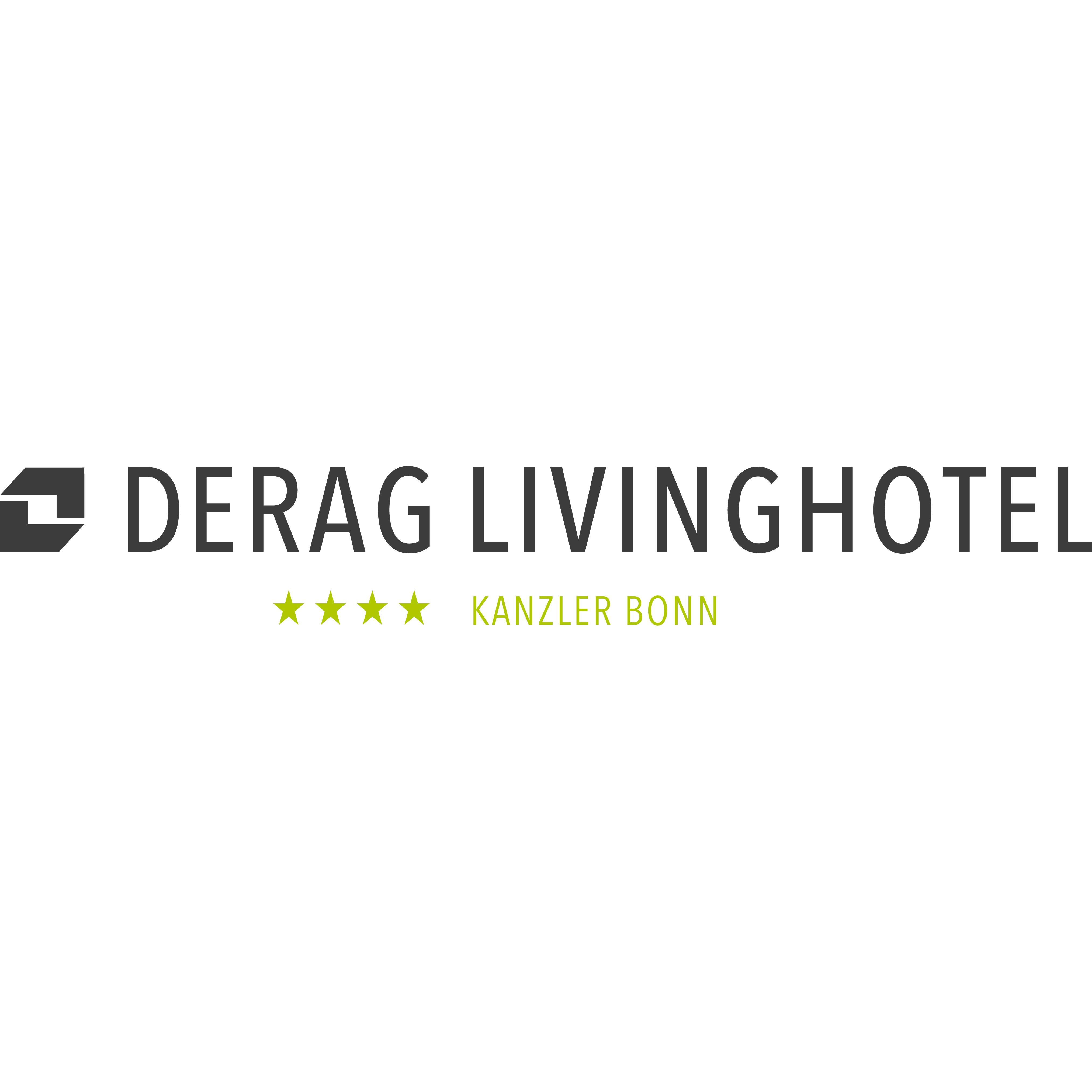 Derag Livinghotel Kanzler