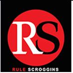 photo of Rule Scroggins, PLLC