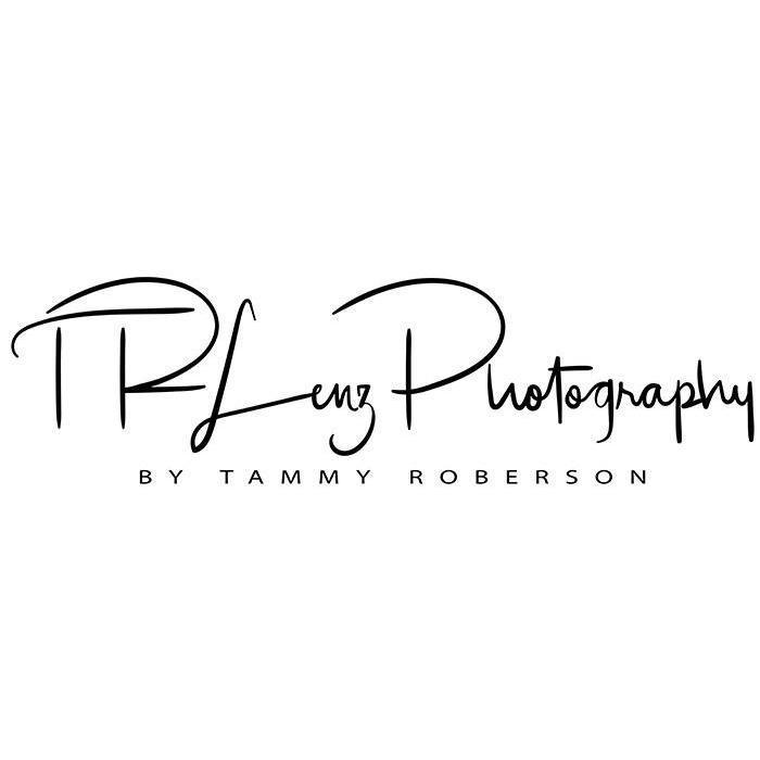 TR Lenz Photography