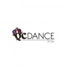 QC Dance image 1