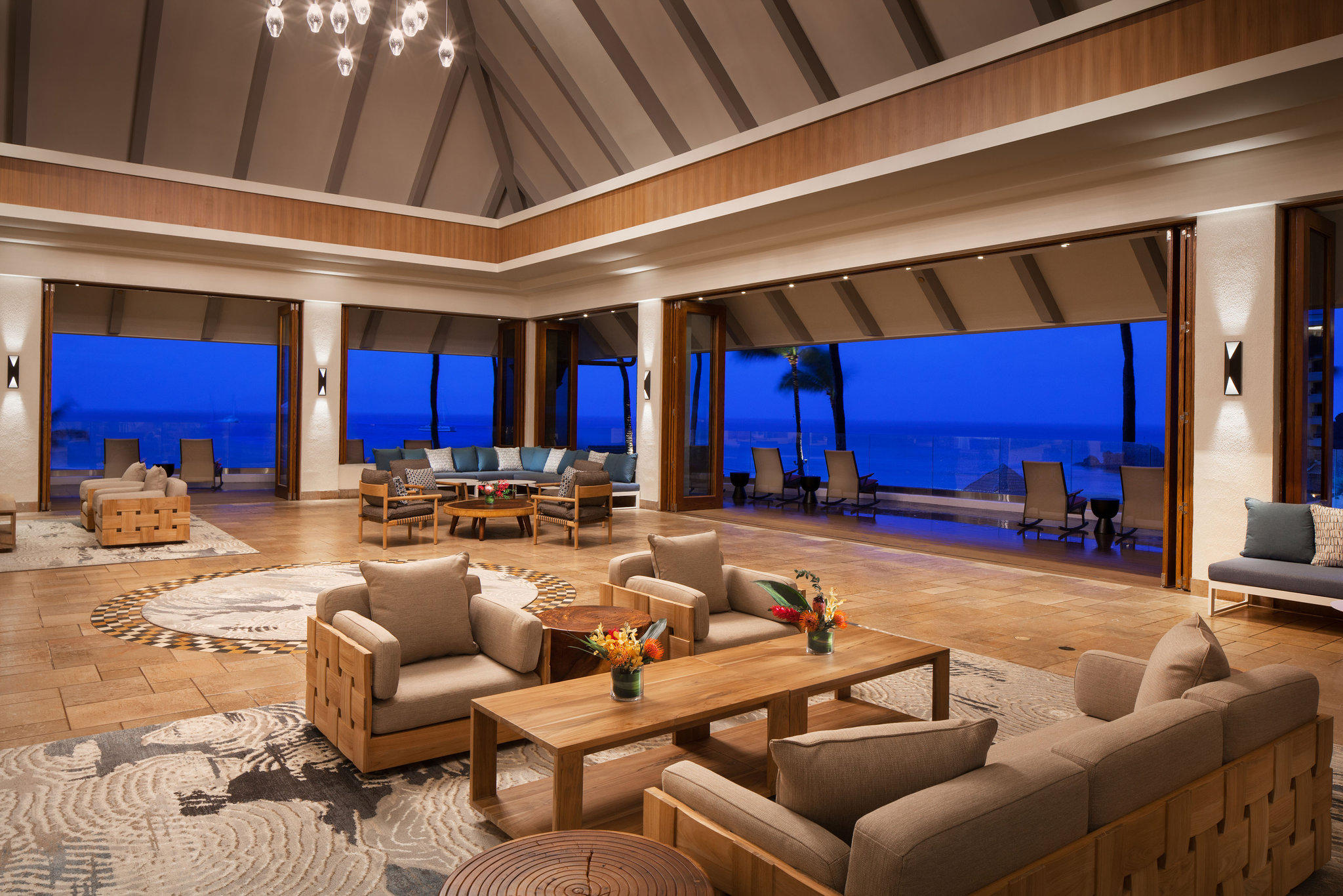 Sheraton Maui Resort & Spa in Maui, HI, photo #7