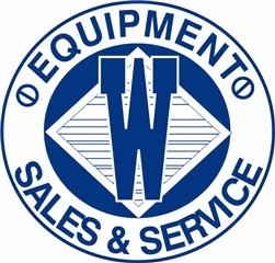 Woodland Equipment Inc in Vernon