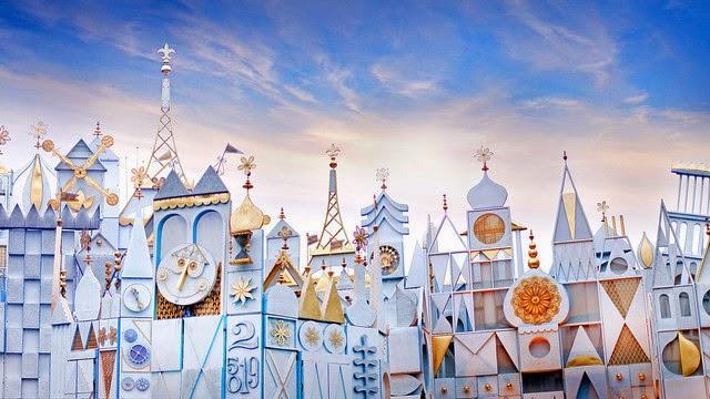 Disneyland Resort Area image 43