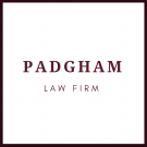 Padgham Law Firm image 2