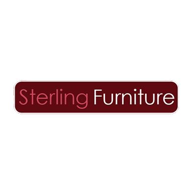 Furniture Spa Lakeland Fl