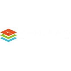 Cabinetland Kitchen and Beyond
