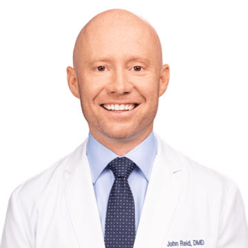 Beech & Reid Oral & Dental Implant Surgery