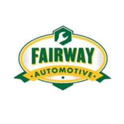 Fairway Automotive