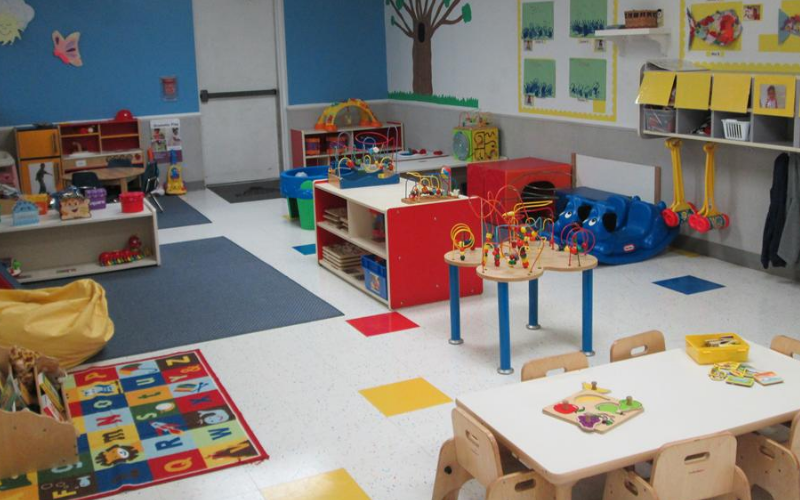 Copperfield KinderCare image 6