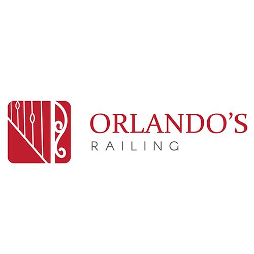 Orlando's Railing