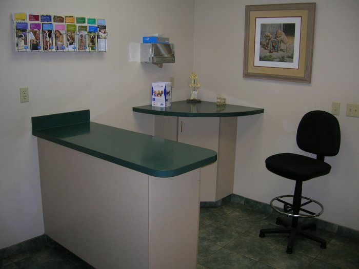 VCA Mesa Animal Hospital image 3