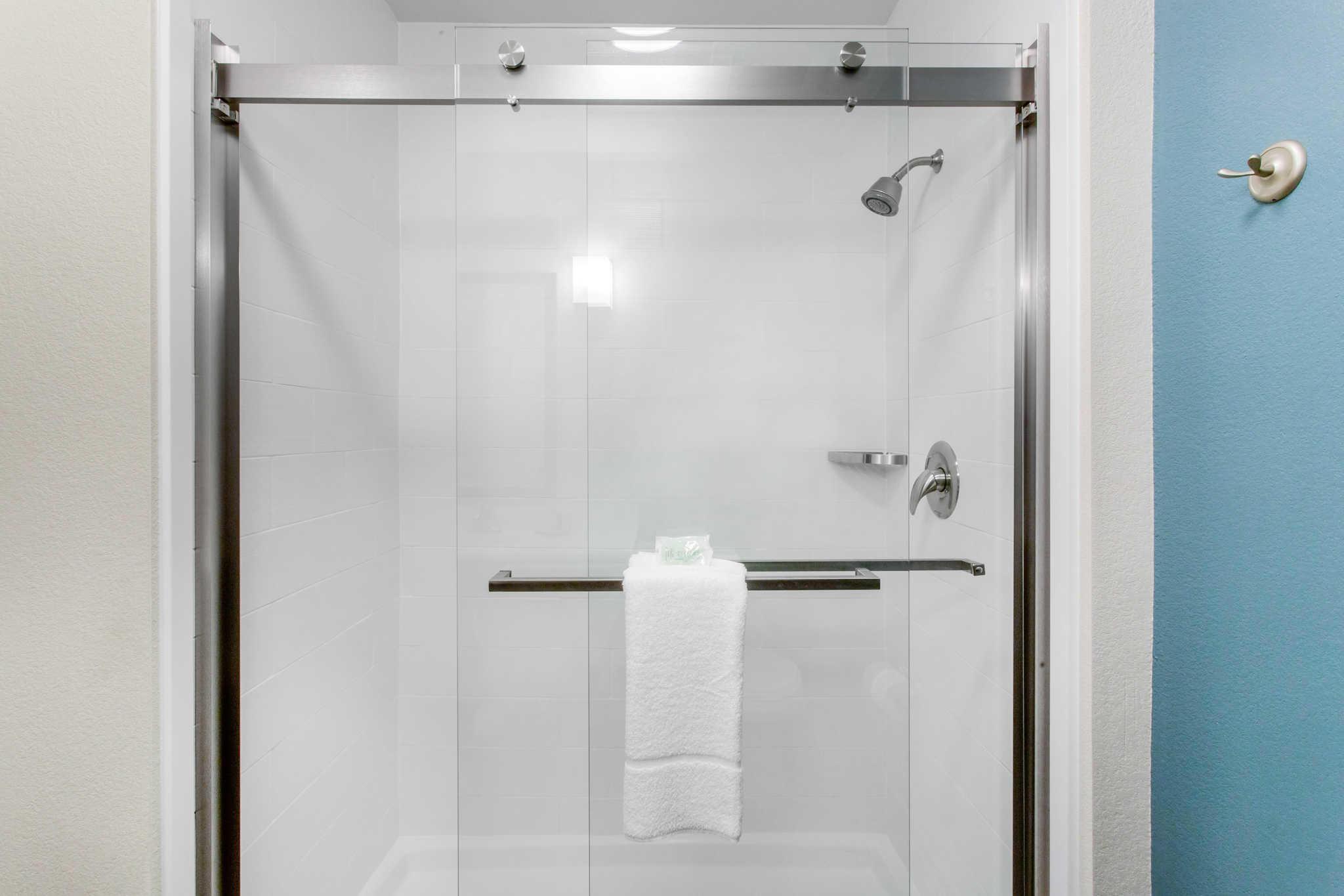 Sleep Inn & Suites Monroe - Woodbury image 15