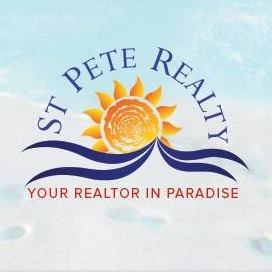 St Pete Realty