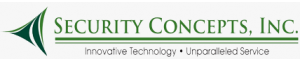 Security Concepts, Inc. image 0