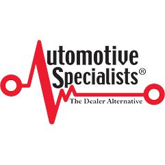 Automotive Specialists image 0