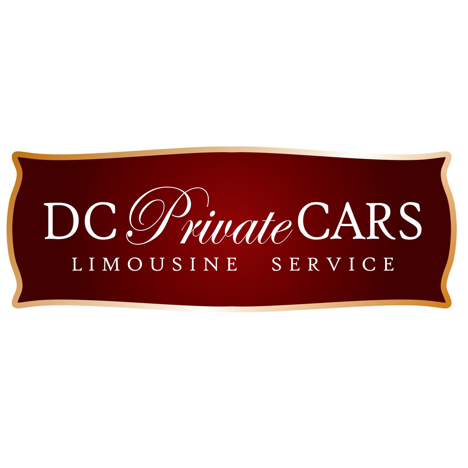 DC Private Cars