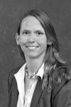 Edward Jones - Financial Advisor: Tracy G Milanese image 0