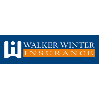 Walker-Winter Insurance