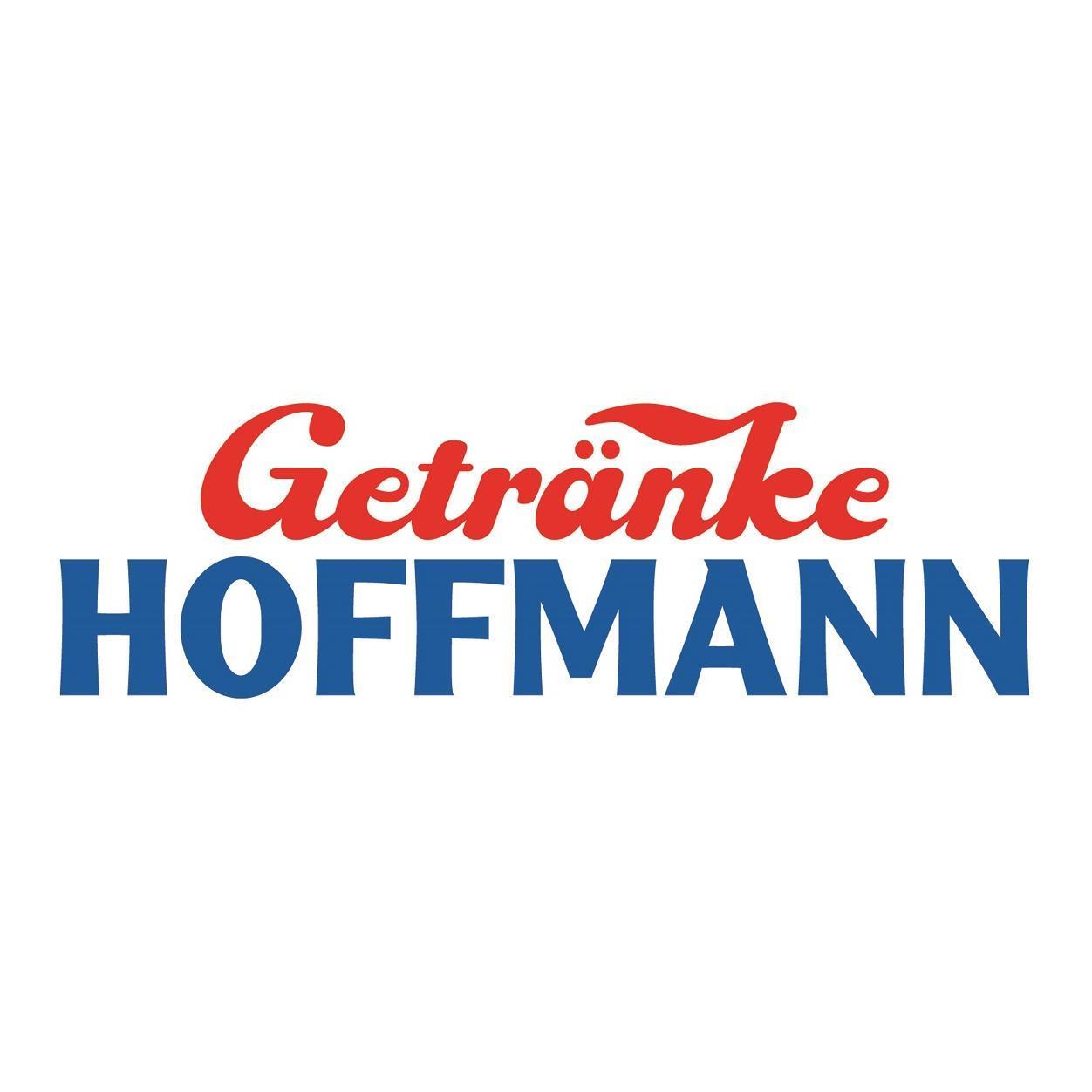 2776 Getränke Hoffmann Getränke Muss Man Können