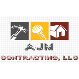 AJM Contracting, LLC