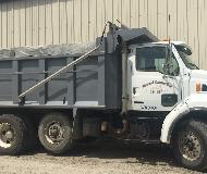 Pineland Recycling image 5