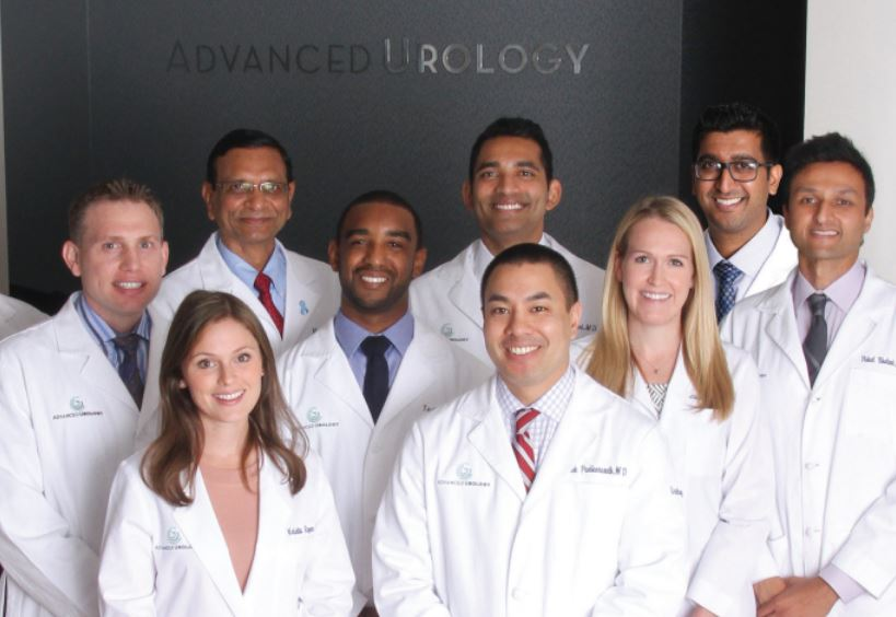 Advanced Urology Snellville image 1