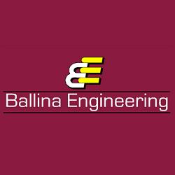 Ballina Engineering
