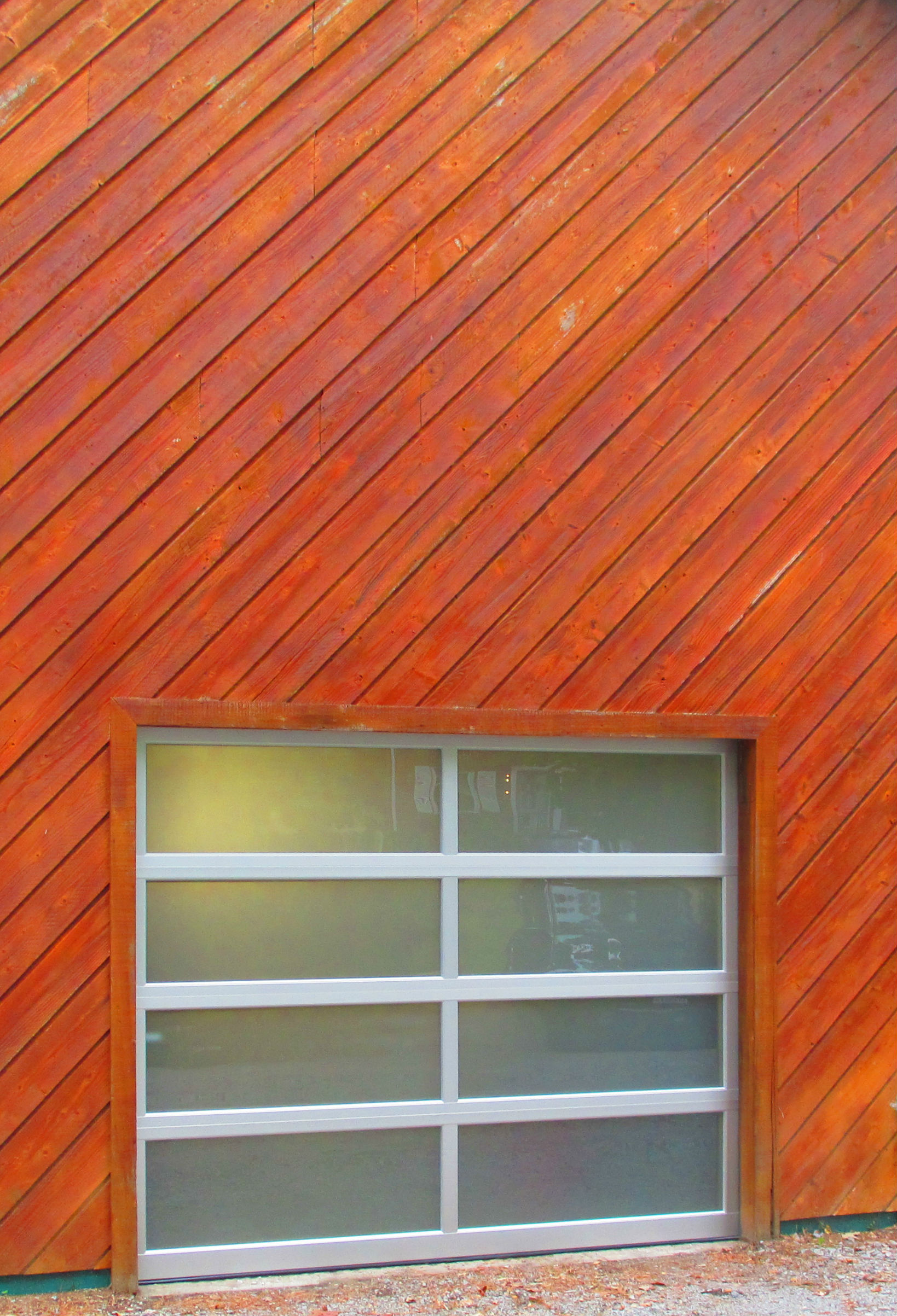 J&S Overhead Garage Door Service image 3