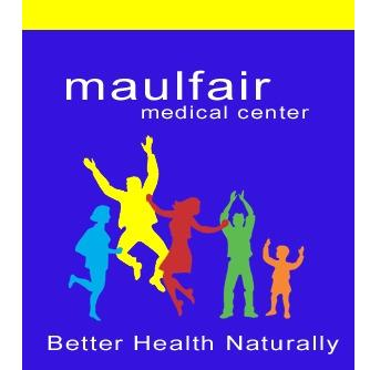 Maulfair Medical Center