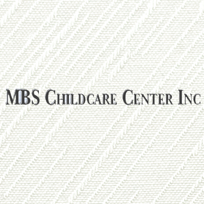 Mbs Childcare Center Inc image 0