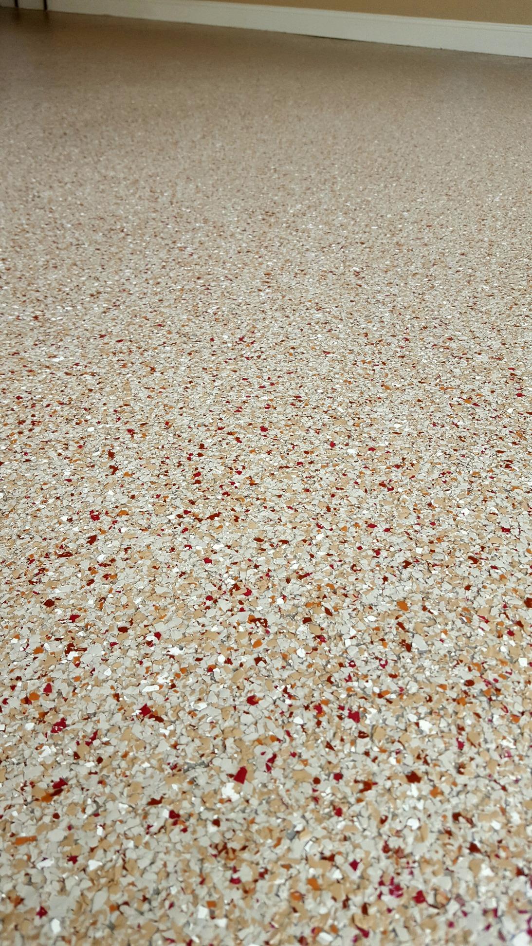 Southeast Concrete Solutions, LLC image 58