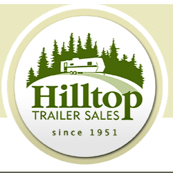Hilltop Trailer Sales - Fridley, MN - RV Rental & Repair
