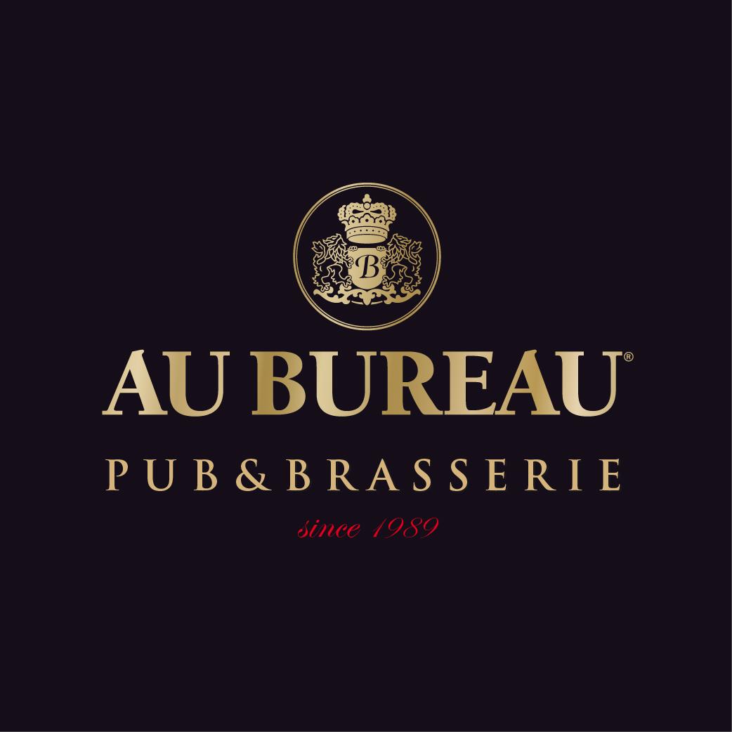 Au Bureau Fleury Merogis 91700 Pub Brasserie Et Restaurant