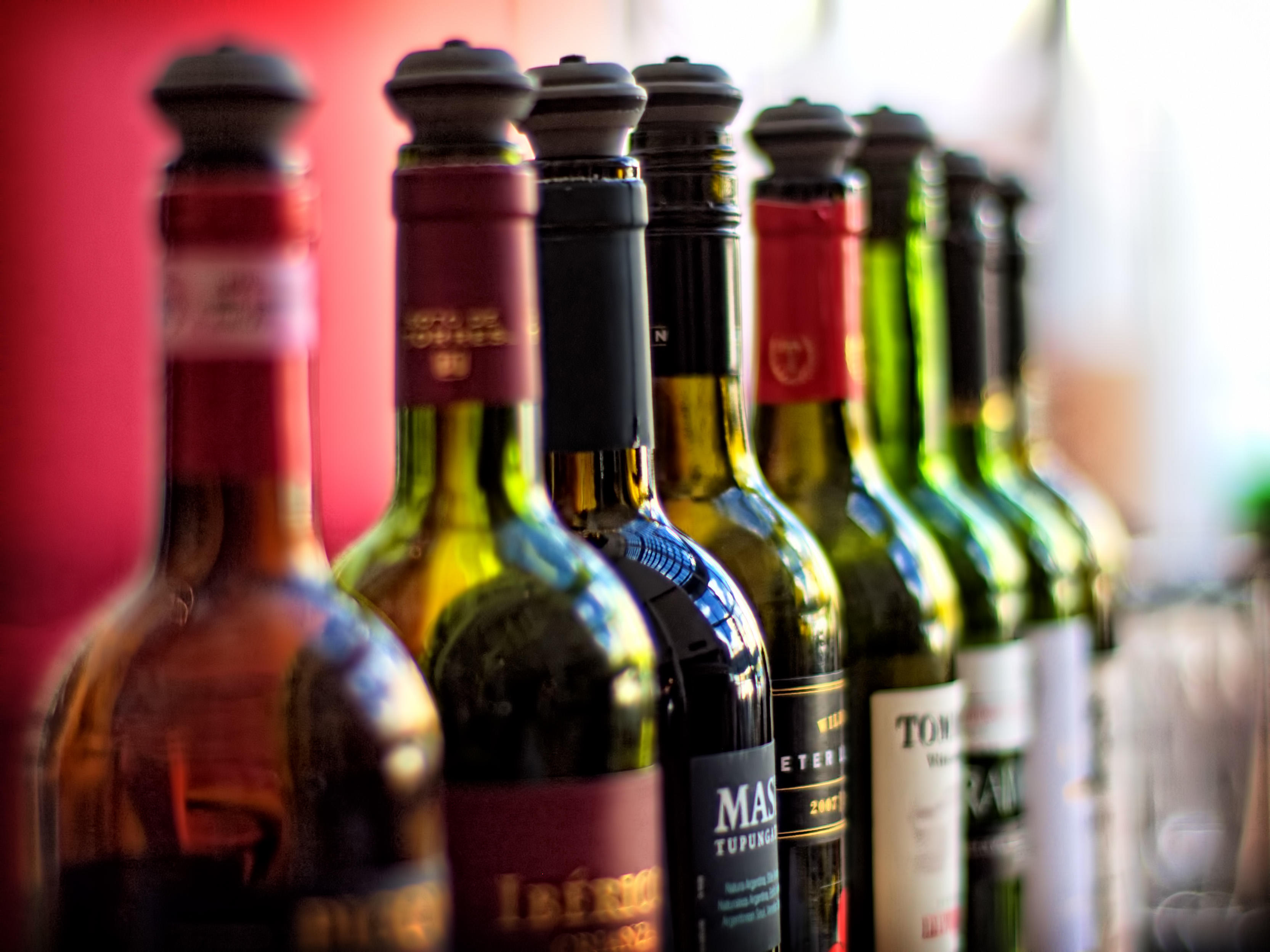 Hyde Park Gourmet Food & Wine image 2
