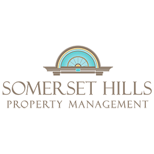 Somerset Hills Property Management image 0
