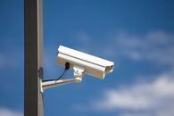 Recorded Camera Surveillance