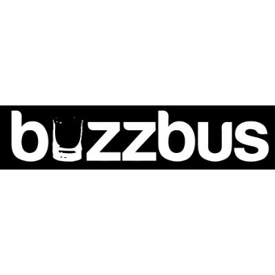 Buzz Bus, LLC