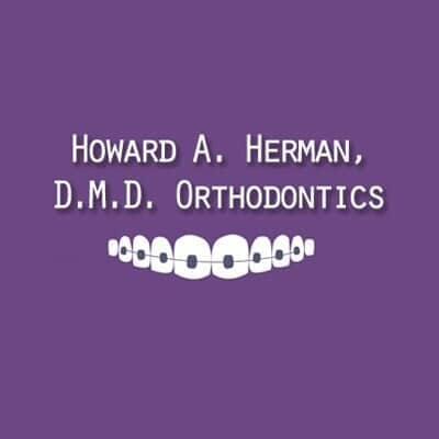 Howard A. Herman DMD