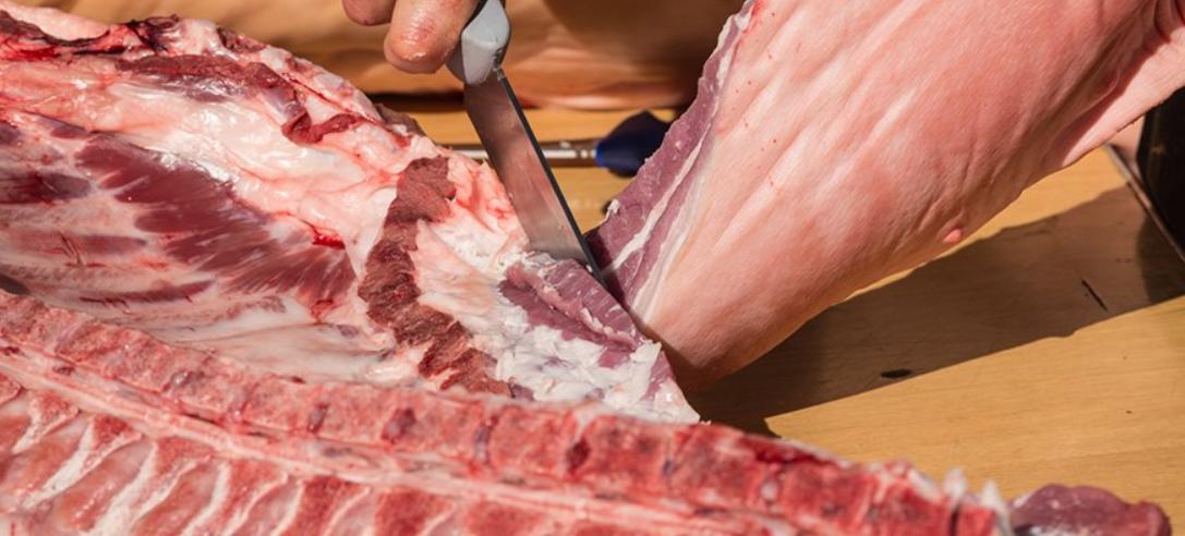 Atlas Meat Co. image 3