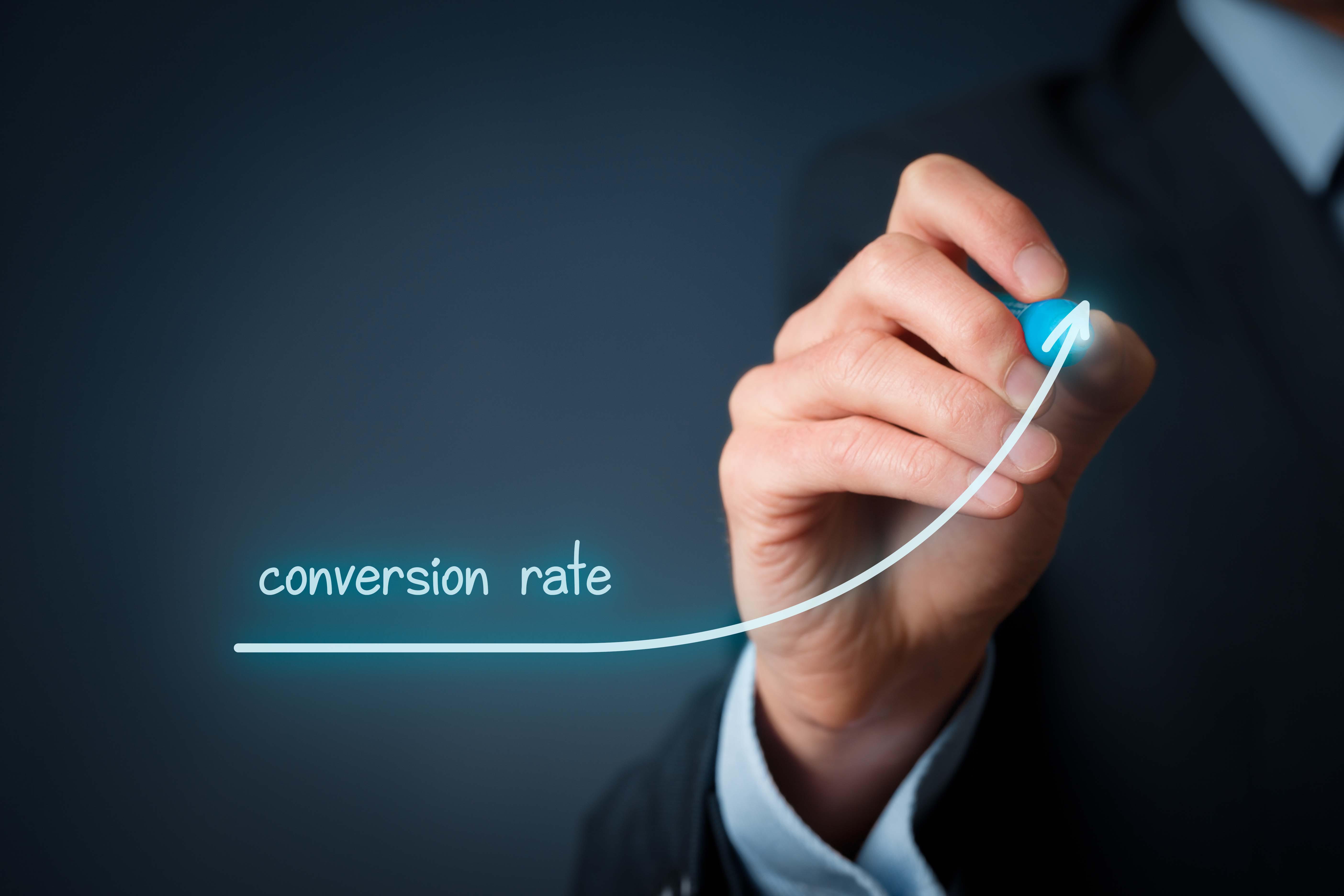 InnoVision SEO & Marketing image 9