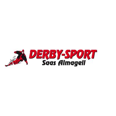 Derby-Sport