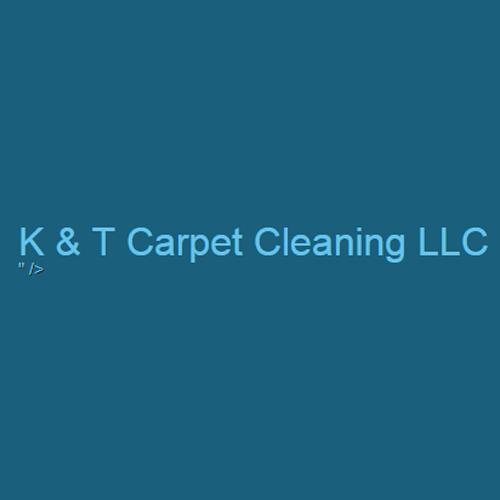 K & T Carpet Cleaning Services, LLC