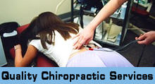 Capitol City Chiropractic image 0