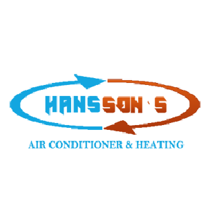 Hansson's Air Conditioning & Heating