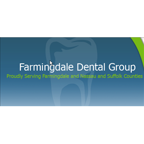 Farmingdale Dental Group PC