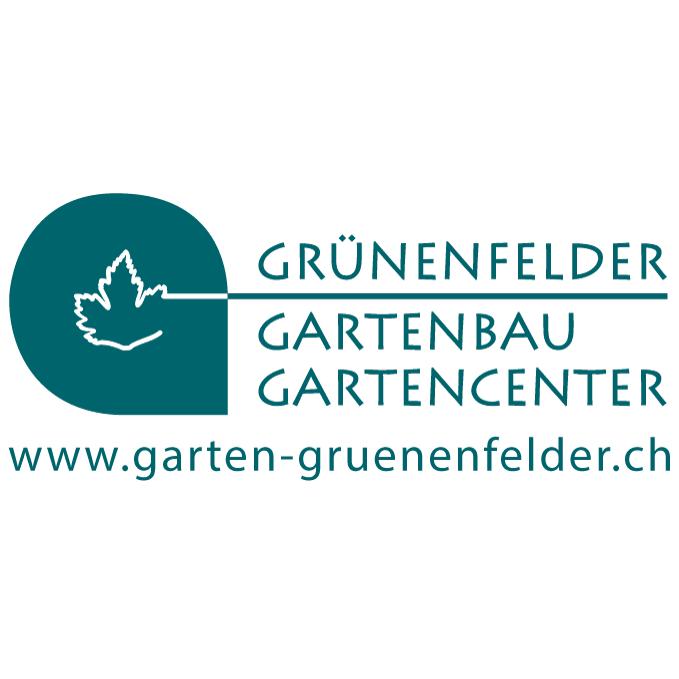 Grünenfelder H. AG