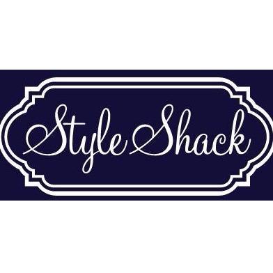 Style Shack image 12