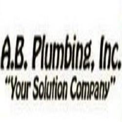 A B Plumbing Heating Inc