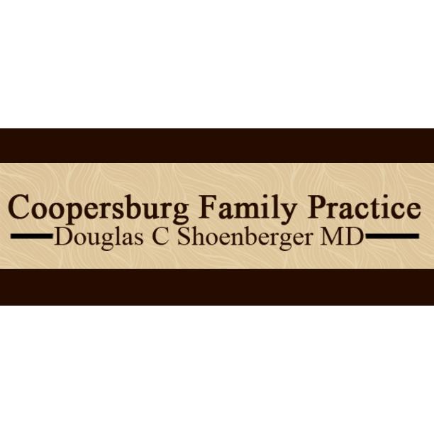 Coopersburg Family Practice